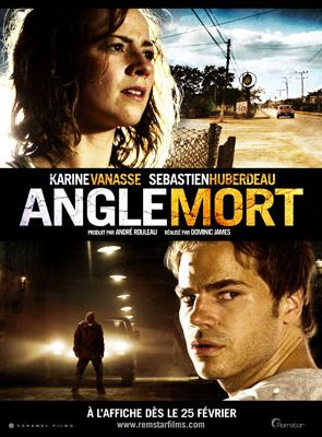 Bande-annonce Angle mort