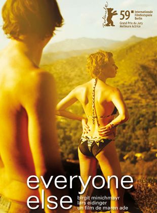 Bande-annonce Everyone Else