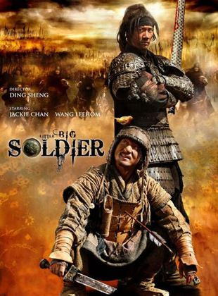 Bande-annonce Little big soldier