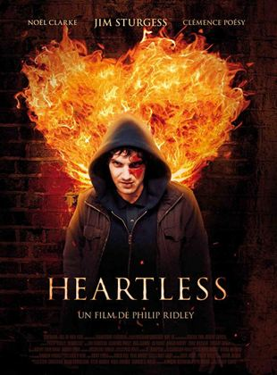 Bande-annonce Heartless