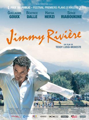 Bande-annonce Jimmy Rivière