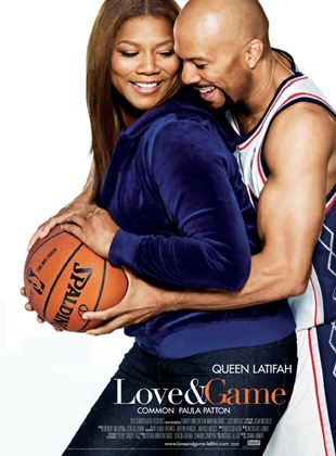 Bande-annonce Love & Game
