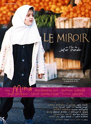 Bande-annonce Le Miroir