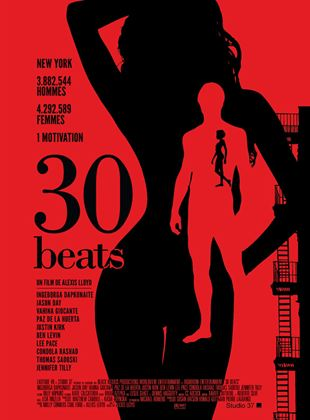 Bande-annonce 30 Beats