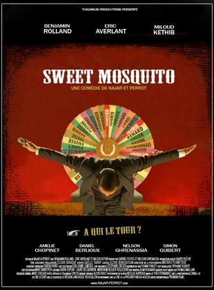 Bande-annonce Sweet Mosquito