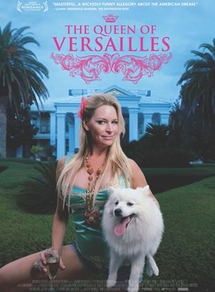 Bande-annonce The Queen of Versailles