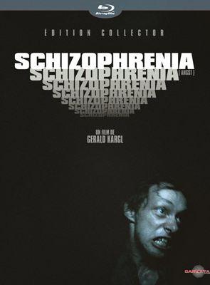 Bande-annonce Schizophrenia