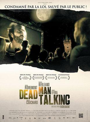 Bande-annonce Dead Man Talking