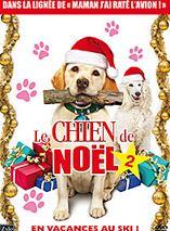Le Chien de Noël 2