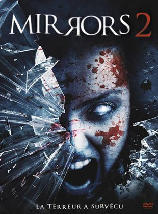 Bande-annonce Mirrors 2