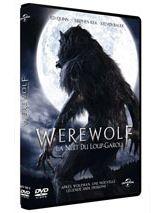 Bande-annonce Werewolf