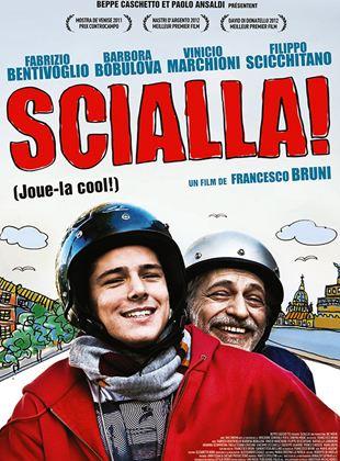 Bande-annonce Scialla!