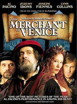Bande-annonce Le Marchand de Venise