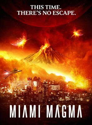 Bande-annonce Miami Magma