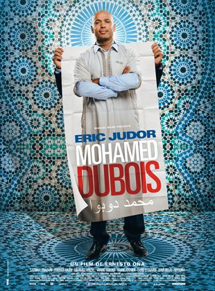 Bande-annonce Mohamed Dubois