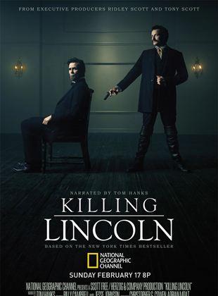 Bande-annonce Killing Lincoln