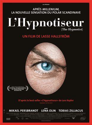 LHypnotiseur