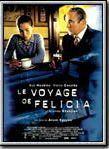 Bande-annonce Le Voyage de Felicia