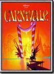 Carnivale streaming