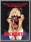 Bande-annonce Bulworth