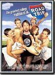 Bande-annonce Road Trip