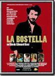 Bande-annonce La Bostella
