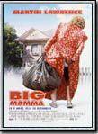 Big Mamma streaming