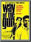 Bande-annonce Way of the Gun
