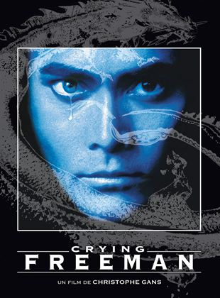 Bande-annonce Crying Freeman