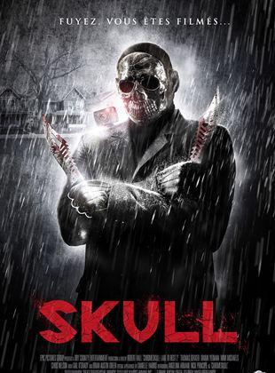 Bande-annonce Skull
