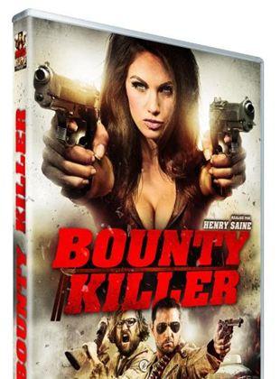 Bande-annonce Bounty Killer
