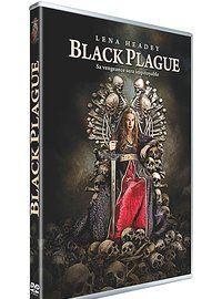 Bande-annonce Black Plague