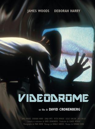Bande-annonce Videodrome