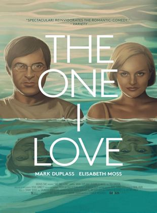 Bande-annonce The One I Love