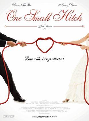 Petit mensonge et grand mariage