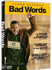 Bande-annonce Bad Words