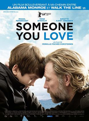 Bande-annonce Someone You Love