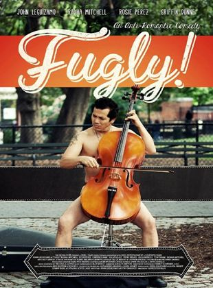 Bande-annonce Fugly!