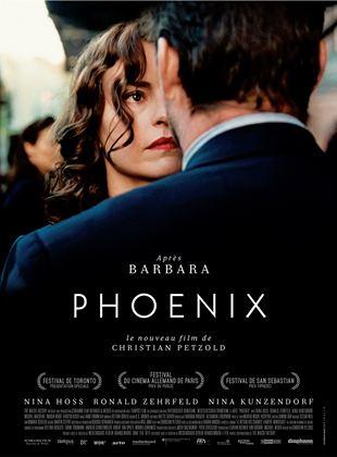 Bande-annonce Phoenix