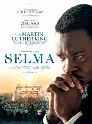 Bande-annonce Selma