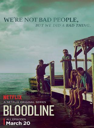 Bloodline Streaming