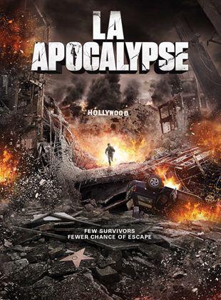 Apocalypse L.A.