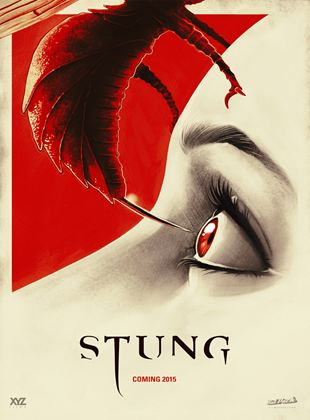 Bande-annonce Stung