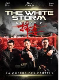 Bande-annonce The White Storm - Narcotic