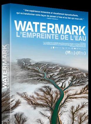 Bande-annonce Watermark, l'empreinte de l'eau