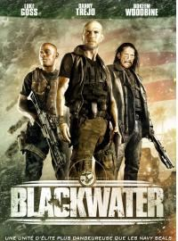 Bande-annonce Blackwater