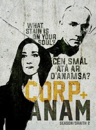 Corp & Anam