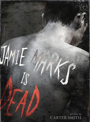 Bande-annonce Jamie Marks Is Dead