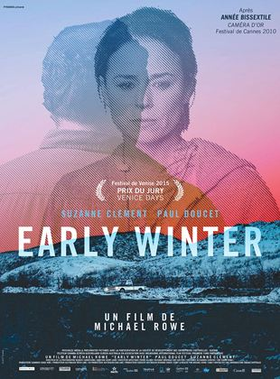 Bande-annonce Early Winter