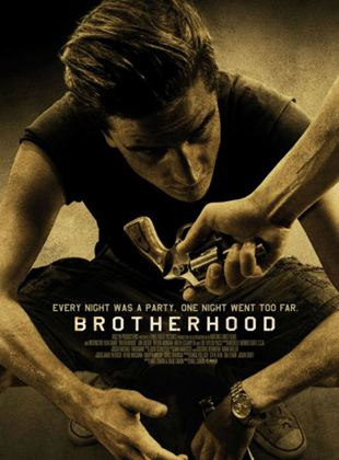 Bande-annonce Brotherhood